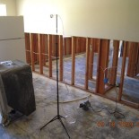 ponds-mold-clearance-006