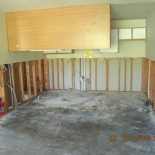 ponds-mold-clearance-007