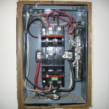 Federal-Pacific-Electrical-Panel-01