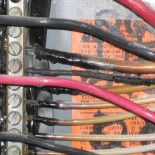 Infra-Red-Burned-Wires-2